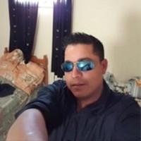 latinobest's photo