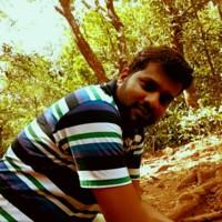 tamizh143's photo