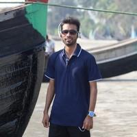 Nazmul Badsha's photo