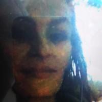 Jaye's photo