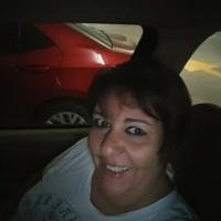 Mew's photo