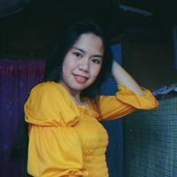 Julia123's photo