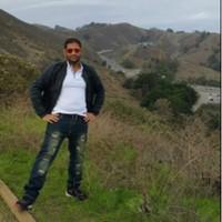 Sankarchef's photo