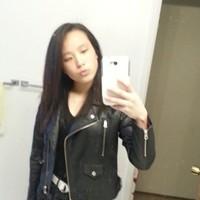 Erica Zhong's photo