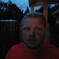 Matt711rc's photo