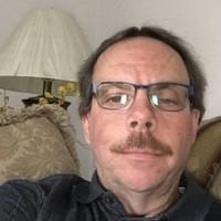 Jeff7151964's photo