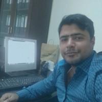 hamid4797's photo