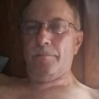 bndover's photo