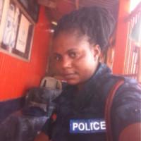 Ernestina100's photo
