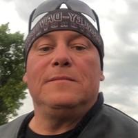 Louie's photo