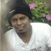 wishan83's photo