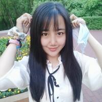 常茗希's photo