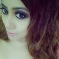 Rina Amalia's photo