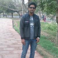 rahul8733's photo