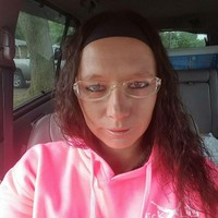 pinky18603's photo