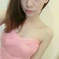 赖 qianqian111's photo
