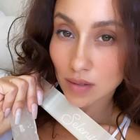 whitmargarita 's photo
