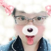 astro_hiroki's photo