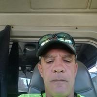 ShawnMurray6481's photo