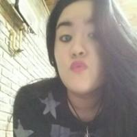 NemoZg's photo