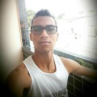 Jukaxd's photo