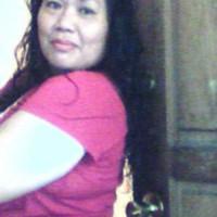 elsalaurie's photo