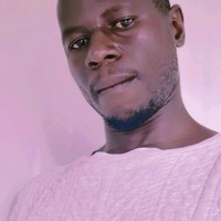 Dating gratuit Abidjan