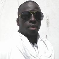 Ousseynou laay's photo