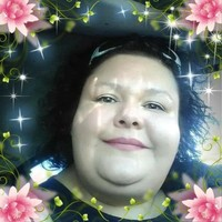 sadgirl81's photo