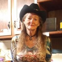 Helina Hatley's photo