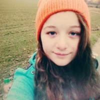 Bethy_girl's photo