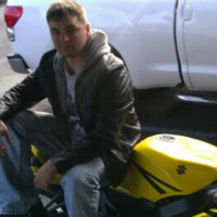 Michaelnarlock504's photo