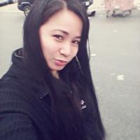 jhoy_gorit's photo