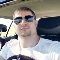 Alexandr07's photo