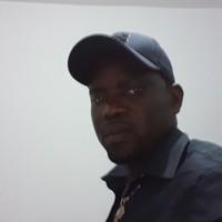 Amadou Sagara2's photo