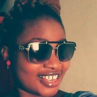 oluwaseunbeatrice's photo
