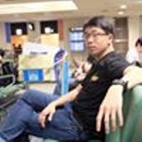 torcm555's photo