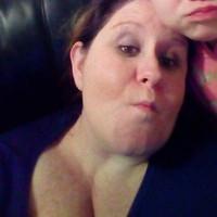 Glenda's photo