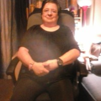 KathyBrowne1966's photo
