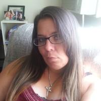 Melissa32016's photo