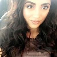 Jessikah's photo