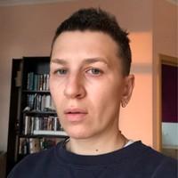 Egi's photo