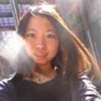Rebecca34512's photo