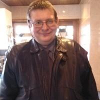 English Ron's photo