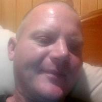 Dave12b1's photo