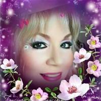Flossie's photo