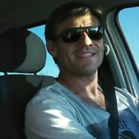 marioalejandroconti's photo