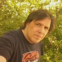 johnncaps's photo
