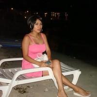 kath_pay2's photo