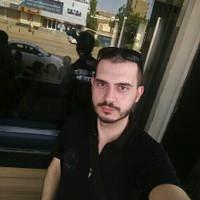 tariq's photo